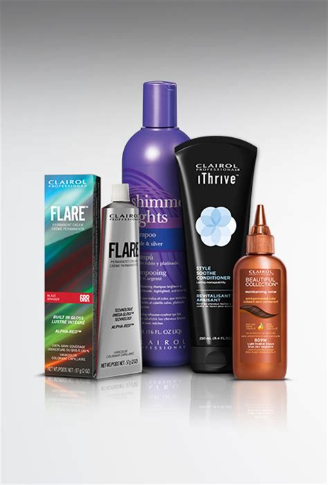 what is semi permanent hair color demi semi permanent hair color faqs from clairol