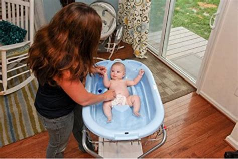 baby bathtub reviews 10 best baby bath tub reviews 2017 best cheap reviews