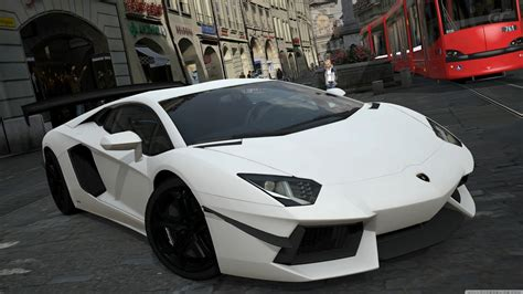 Black And White Lamborghini Luxury Lamborghini Cars Lamborghini Aventador Black And White