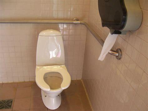 restroom  stock photo public domain pictures