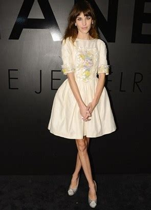 francoise hardy weight height alexa chung body measurements height weight bra size shoe