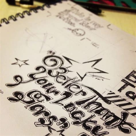 font design workshop 17 best images about fonts typography on pinterest