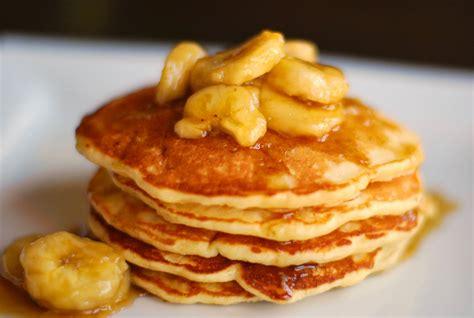 cara membuat pancake simple enak website pendidikan indonesia resep pancake yang lembut