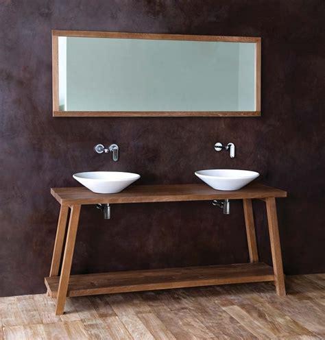 mobili bagno da appoggio mobili da bagno per lavabi da appoggio mobilia la tua casa
