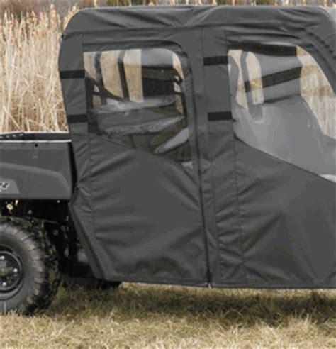 ranger mid size crew.html | autos post