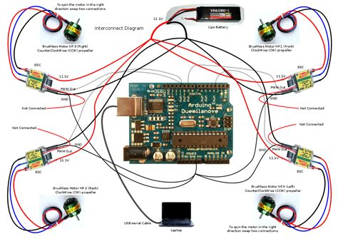 great kk2 1 quadcopter wiring diagram manual ideas wiring