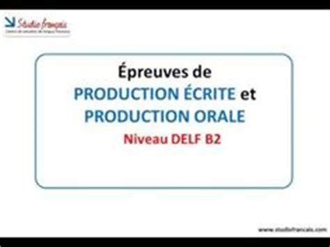 production orale delf b2 edition books 1000 images about fle on learn