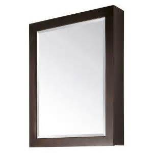 home depot medicine cabinet with mirror avanity modero 28 in x 36 in mirrored surface mount