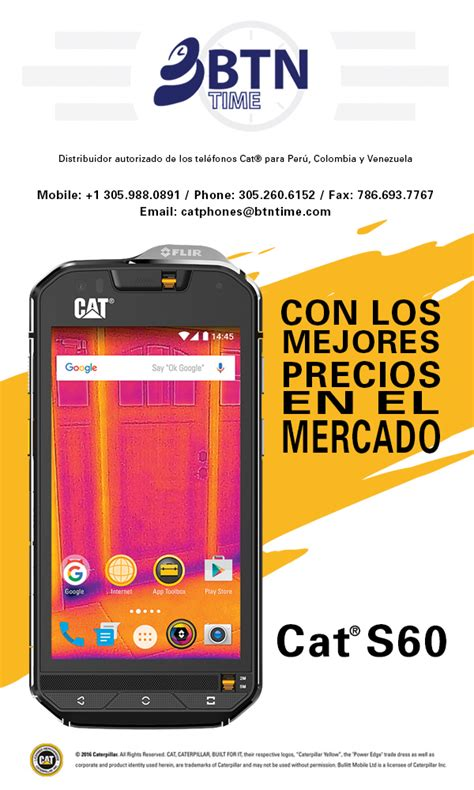 mobile wholesale wholesale cat cell phones wholesale distributors of cat