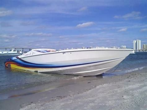 cigarette boats for sale in ontario 1000 ideas about fast boats on pinterest power boats