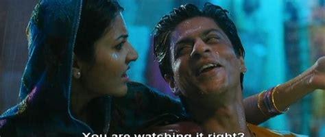 shahrukh khan rab ne bana di jodi 17 best images about bollywood on pinterest comedy film