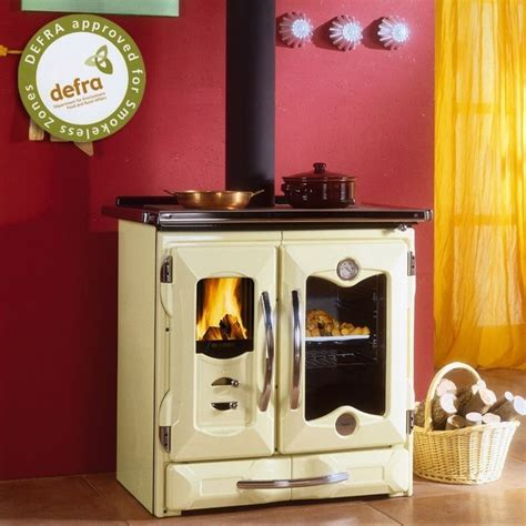 suprema oven 71 best wood burning cooking range images on