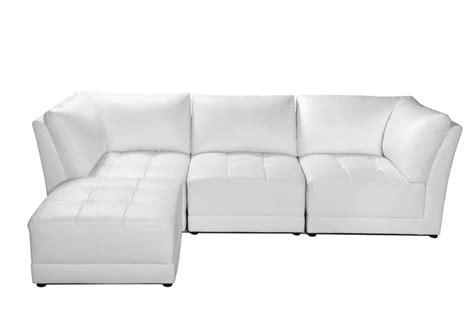 divani modulari componibili migliori divani componibili il divano divani componibili