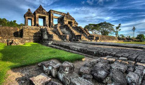 Situs Aborsi Jogja Situs Ratu Boko Istana Tersembunyi Di Jogja Pusat