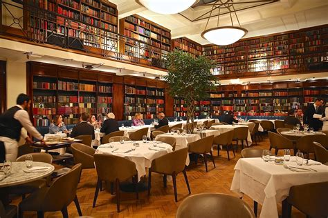 The Dining Room Restaurant The London Foodie The Cinnamon Club Celebrates 15 Years