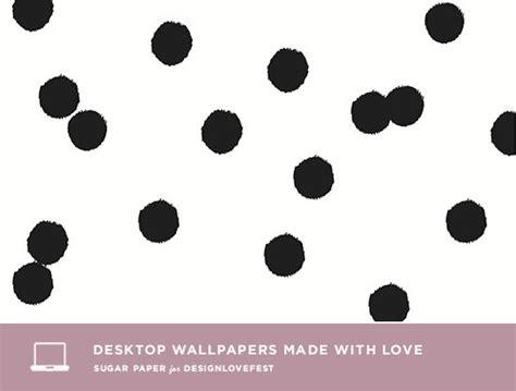 design love fest sugar paper d e s i g n l o v e f e s t 187 dress your tech 28