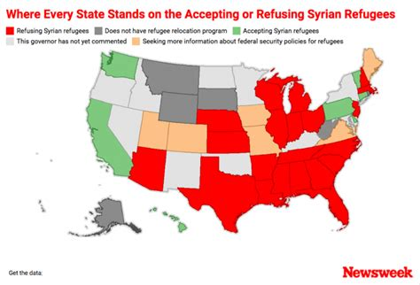 map of us states not accepting syrian refugees syrian refugees not welcome here governors of 24 us