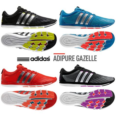 adidas minimalist running shoes adidas minimalist shoes fitness gear