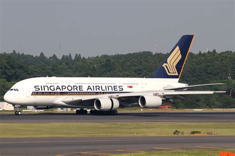 runway flights ambitious airports scintillating airlines july
