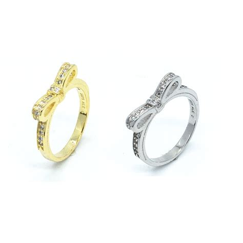 Wholesale Rings by Buy Wholesale Butterfly Ring From China Butterfly