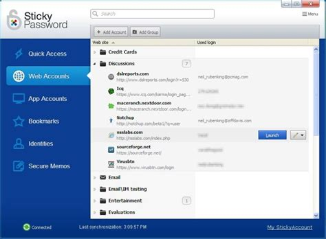 Sticky Password Giveaway - giveaway of the day free licensed software daily sticky password premium 8 0 4