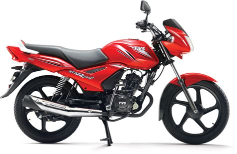 2017 top 10 best mileage bikes under rs 60 000 in india top 10 best mileage bikes in india under rs 50000 best