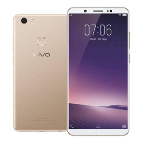 Vivo V7 Crown Gold pre order vivo v7 4gb ram 64gb rom crown gold lazada ph