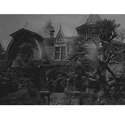 The Munsters GIF  Find &amp Share On GIPHY