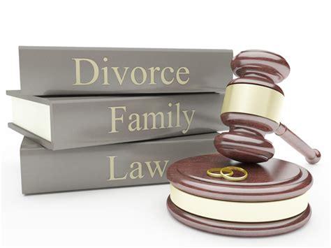 impugnazione testamento pubblico impugnazione testamento olografo impugnazione testamento