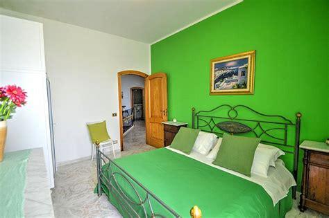 villa amaltea updated 2019 4 bedroom villa in conca dei marini with washer and air conditioning