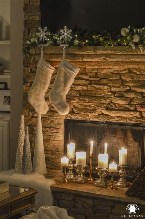 merry christmas       good night kelley