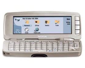 Casing Hp Nokia N82 cara buka casing hp nokia n82