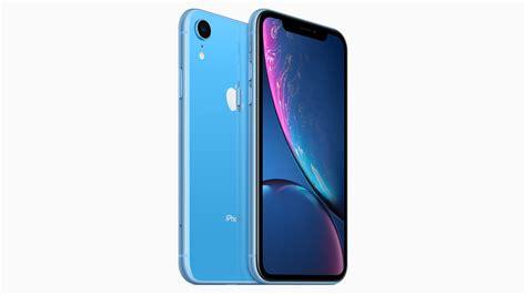 iphone xr der flop den apple verdient wieder androidpit