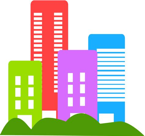 Apartment Association Search How Rental Costs Are Determined Renter S