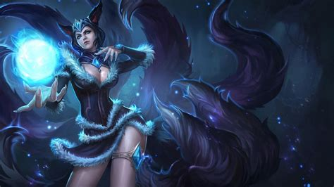 league of legends papel de parede league of legends papel de parede gr 225 tis