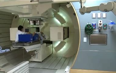 Md Proton Therapy Center by Walter My Thymoma Tumor A Journey With Thymoma