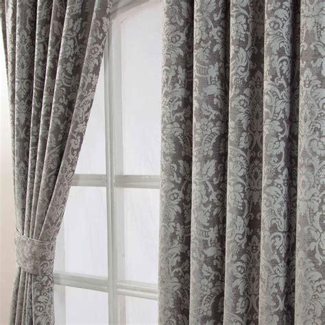 Gray Velvet Curtains Velvet Curtains Gray Curtain Menzilperde Net