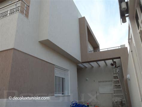decoration mur exterieur maison deco mur exterieur maison 18735 sprint co