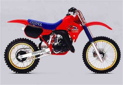 types of motocross bikes different types of motocross bikes the ones that will