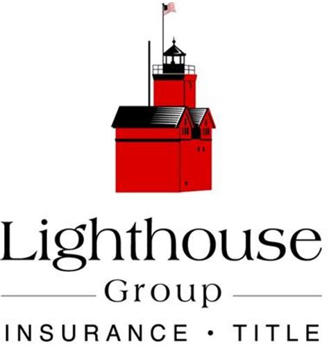 light house insurance lighthouse group insurance title insurance title company real estate