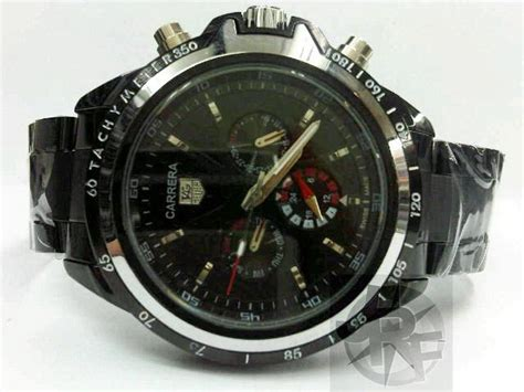 Swiss Army Dhc Chain Siver tag heuer black silver black gold rp 250 000 jual jam