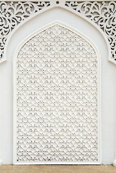 islamic pattern facade 25 best ideas about islamic designs on pinterest