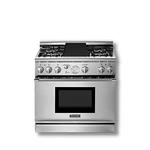 Kitchenaid Electric Cooktop Downdraft Wolf 36 Gas Cooktop With Downdraft Home Improvement