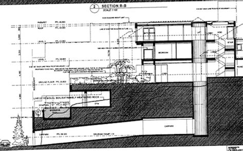 wayne manor floor plan wayne manor floor plan related keywords wayne manor