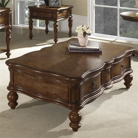 shop somerton home furnishings melbourne coffee table at