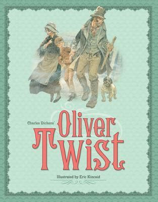 oliver twist book report oliver twist summary and analysis like sparknotes free