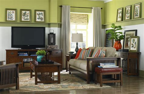 arrange your living room furniture online how to arrange my living room home design