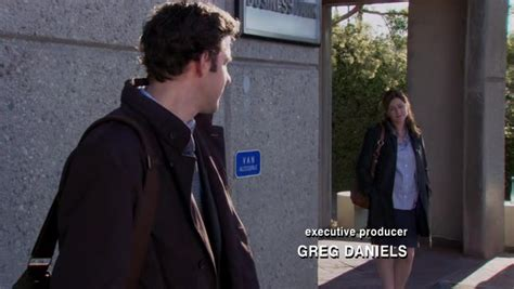 The Office Season 7 Episode 1 by Recap Of Quot The Office Us Quot Season 7 Episode 24 Recap Guide