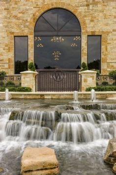 funeral home ideas images funeral home