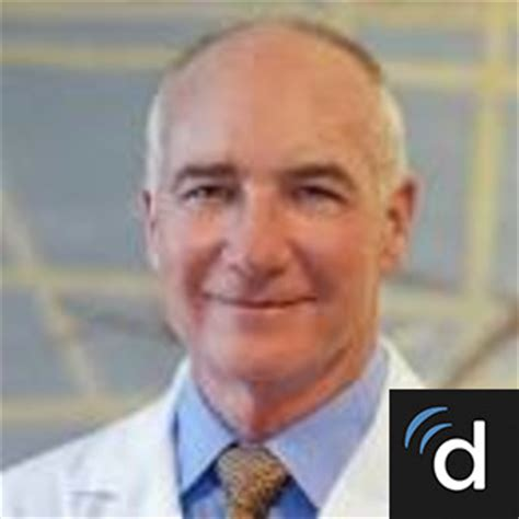 dr gary berger md chapel hill nc obstetrics